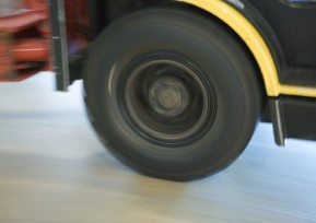 Huntsville, AL Tire De-Tread and Roll Over Accidents Lawyer