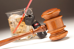 Got into a drunk driving accident? Call our drunk driving accident lawyer and learn how drunk driving laws work.