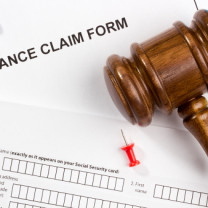 Got insurance disputes? Contact an insurance claim lawyer at Morris, King & Hodge!