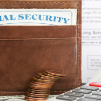 How to apply for apply for social security disability benefits