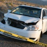 Huntsville car accident lawyers believe that most fatal accidents in Alabama occur on rural roads