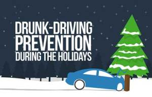 morris-king-hodge-holiday-drunk-driving-infographic-thumb