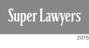 super lawyers 2015 morris king and hodge huntsville alabama personal injury attorneys
