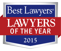best lawyers 2016 huntsville alabama attorneys