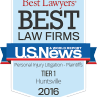 2016-Best-Law-Firms-Logo-huntsville-alabama-personal-injury.png