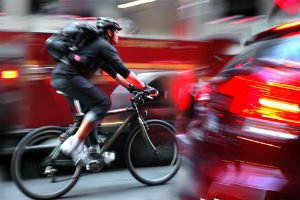 Our bicycle accident lawyers discuss bicycle safety in Alabama.