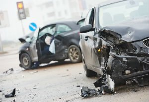 Huntsville car wreck attorneys