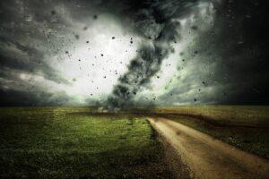 Farm Damage Lawyers | Tornado Damage